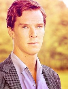 This board shoukd just be called 'Benedict EVERYWHERE!'
