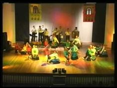La Guaneña baile Colombiano Ballet, Youtube, Dance, Painting, Folklore, Dancing, Painting Art, Paintings, Ballet Dance