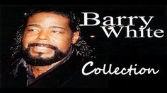 barry whitte - YouTube