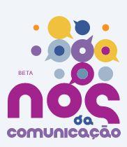 Nós da Comunicação   http://www.nosdacomunicacao.com.br/carreira_cint.asp?tipo=PA=E=2541