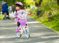 It is Simple and Fun Getting your child to love cycling is simple. Cycling in itself is simple. There are no rules in riding a bike (except, of course, safety). Kids will enjoy biking because it is easy to learn, and perhaps, easy to use. When exercising, the brain produces or increases the...