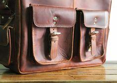 bolsas de mensageiro