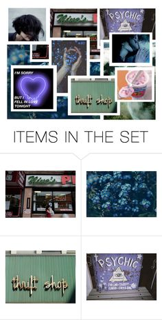 """""""Blue Sargent, The Raven Cycle"""" by found-herself-in-wonderland-13 ❤ liked on Polyvore featuring art"""