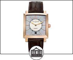 Saint Honore Reloj los Hombres Orsay Automática 8970178YMIDR  ✿ Relojes para mujer - (Lujo) ✿