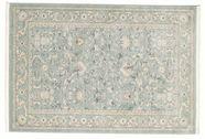 Ziegler Boston - Lys blå teppe RVD13112 Rugvista, Decor, Rugs, Home Decor