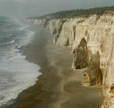 Beauty of the beach: 10 great Oregon coast hikes | OregonLive.com