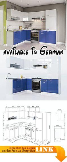 B06XFFTFZY  Cavadore Esszimmertisch Blace \/ Moderner Esstisch mit - unterschrank küche 60 cm