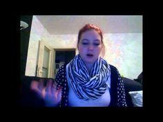 YouTube Video über das Couponing in Deutschland, hier erfahrt ihr die Grundlagen übers Couponen. Mit Links zu Cash Back Aktionen und Apps für Coupons.