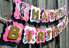 Party decorations disney fun 43 ideas for 2019 Minnie Mouse Party Decorations, Minnie Mouse Theme, Minnie Mouse Baby Shower, Pink Minnie, Kids Party Snacks, Diy Banner, Christmas On A Budget, Star Wars Party, Disney Fun