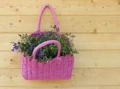 Blumen&Grün