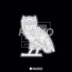 """During episode 30 of OVO Sound Radio on Apple Music, the extended version of Drake's record """"Faithful"""" premiered featuring Pimp C & DVSN. Listen to the music on page 2."""