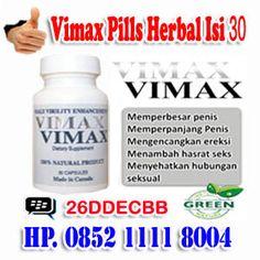 jual obat pembesar penis permanen vimax pills murah obat