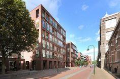 Delft Ezelsveldlaan