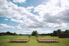 Blog — Fourteen-Forty: Custom Wedding Invitations