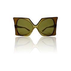 Pierre Cardin Sunglasses Discount Sunglasses, Ray Ban Sunglasses Outlet,  Oakley Sunglasses, Clubmaster Sunglasses f75feb7f5249