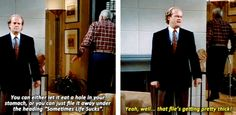 """31 Times """"Frasier"""" Was The Wittiest Show On TV"""
