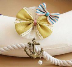 City Block Vintage Bowknot Anchor Brooch Earrings,http://www.amazon.com/dp/B00ILN204C/ref=cm_sw_r_pi_dp_Itpltb1BXVDEHXM0