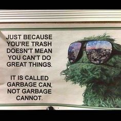 Memes About Men Humor Feelings Ideas For 2019 Funny Posts, Funny Stuff, Wtf Funny, Funny Things, Funny Ads, Funny Quotes, Funny Memes, Memes Humor, Frases