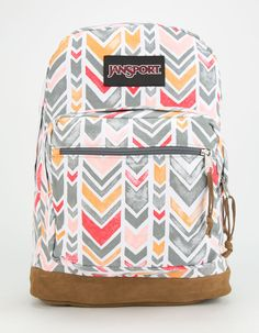 JANSPORT Right Pack Expressions Backpack 247592957 | Backpacks