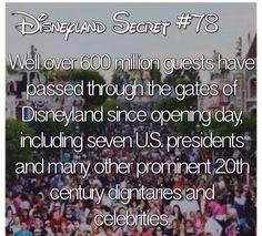 Disney Disney Life Hacks, Disney World Facts, Disney World Secrets, Disneyland Secrets, Disney Fun Facts, Disney Tips, Disney Magic, Disney Worlds, Disney And More