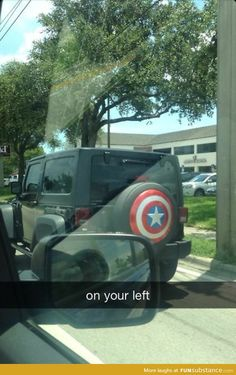 Captain America - Yassssss Meme - Captain America Yassssss Meme Captain America The post Captain America appeared first on Gag Dad. The post Captain America appeared first on Gag Dad. Marvel 3, Marvel Universe, Marvel Comics, Heros Comics, Funny Marvel Memes, Marvel Jokes, Dc Memes, Funny Memes, Hilarious
