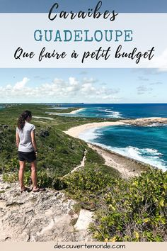 Was in Guadeloupe zu tun und zu besuchen: Low Budget Business Ideas North America Destinations, Travel Destinations, Hotels Guadeloupe, European City Breaks, Viewing Wildlife, Caribbean Vacations, Most Beautiful Beaches, Cool Places To Visit, Travel Inspiration