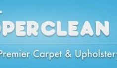 http://sooperclean.co.uk/blog/carpet-cleaning-by-experts-gives-new-life-to-your-carpets/