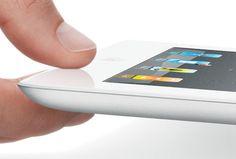 Promotie iPad 2 3G 16Gb doar 1.523 RON la Cellgsm | CellGSM News Blog