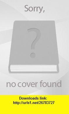 Deutsche Predigten und Traktate. (9783446106628) Meister Eckhart , ISBN-10: 3446106626  , ISBN-13: 978-3446106628 ,  , tutorials , pdf , ebook , torrent , downloads , rapidshare , filesonic , hotfile , megaupload , fileserve