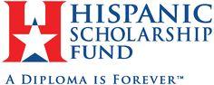 Hispanic Scholarships   HSF