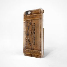 iPhone 6 case iPhone 6 plus case iPhone 5s case by Decouart