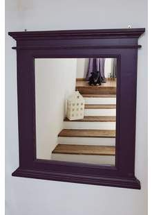 Zrcadlo D152 S Designers Guild, Showroom, Mirror, Furniture, Home Decor, Decoration Home, Room Decor, Mirrors, Home Furnishings