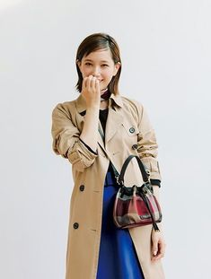 Tsubasa Honda, Woman, Womens Fashion, Jackets, Down Jackets, Women's Fashion, Jacket, Woman Fashion, Fashion Women
