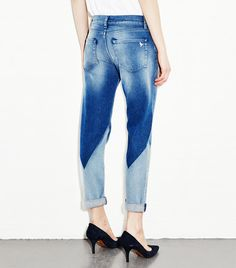 Why+You+Should+Really+Reconsider+Your+Basic+Denim+via+@WhoWhatWear