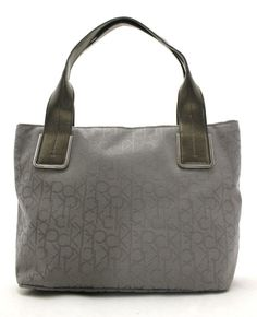 67ae780028 Les 45 meilleures images de sacs à main | Beige tote bags, Shoe et ...