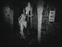 La femme 100têtes(Eric Duvivier, 1968) -Adaptation of Max Ernst's 1929 book of collages (viaeugenehl)