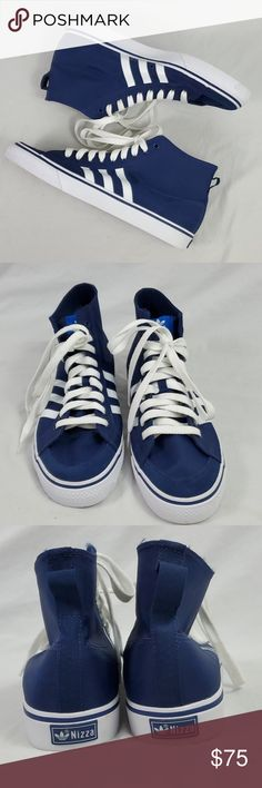 Buy cheap Online adidas gazelle 2 navy blue,Fine Shoes