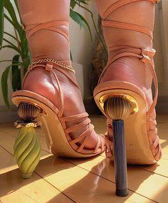 Fab Shoes, Sock Shoes, Shoes Heels, Pumps, Stilettos, Casual Shoes, Fashion Shoes, Fashion Accessories, Runway Fashion