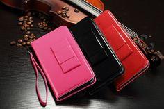 リボン型スマホケース http://i-case.top/products/iphone6s/case-19.html
