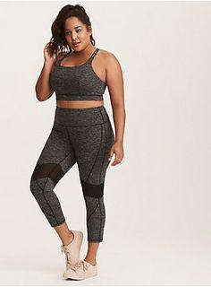 ea6746f075 Shop women s plus size workout clothes