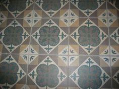 oude tegels antieke tegels oude vloertegels collectie www.floorz.nl