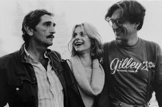 """""""Do what nobody else can do except for you."""" - Wim Wenders advice to aspiring filmmakers."""