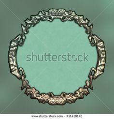 宝石 写真素材・ベクター・画像・イラスト | Shutterstock