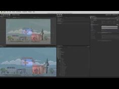 Sprite Renderer - Official Unity Tutorial - YouTube