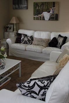 92 best ikea ektorp images living room ektorp sofa ikea couch rh pinterest com