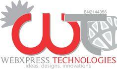 Our new logo - rebranding