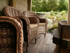 Relax on the verandah - Historic cob cottage, Waihopai Valley, Marlborough | Bookabach.co.nz/8357