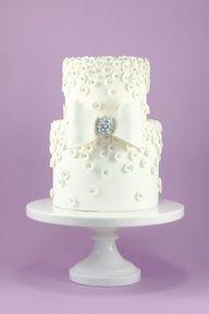 #wedding #Cakes http://www.finditforweddings.com