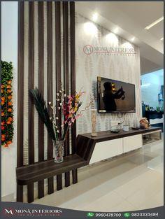Living Room Tv Unit, Living Room Interior, Living Area, Living Rooms, Tv Unit Interior Design, Tv Unit Design, Home Room Design, Living Room Designs, House Design