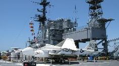 USS Midway Museum, Things to do in San Diego, Trip Advisor
